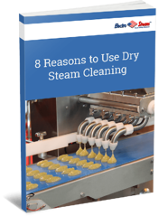 3d-ebook-8-reasons-dry-steam-cleaning